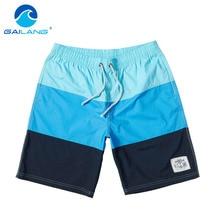 Mens Strand Shorts Badehose männer Shorts Mann Freizeit Casual Baumwolle Shorts bermudas masculina marca boardshorts Mann shorts