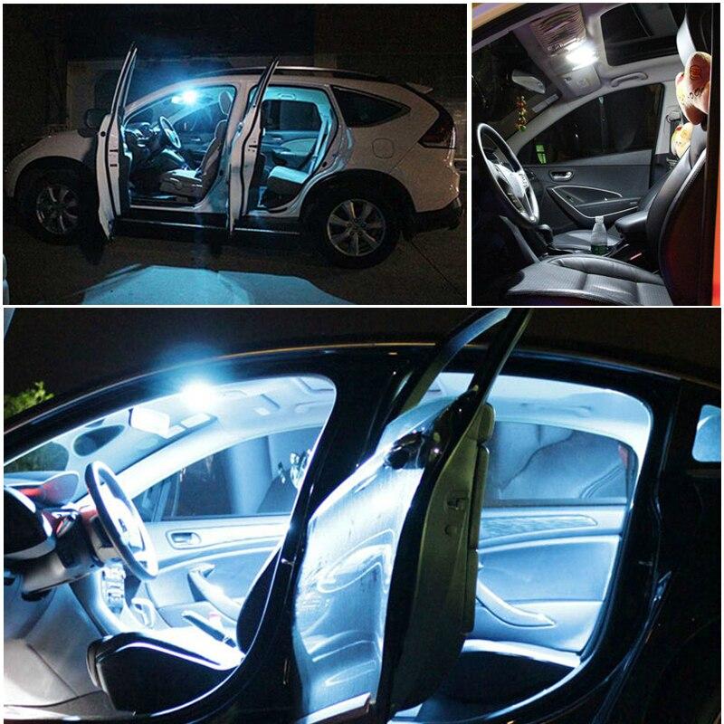 איך להחליף תאורת הלוגן לרכב H11 9005 HB3 פנסים לרכב הרכב לוקו0ט לקניה בזול