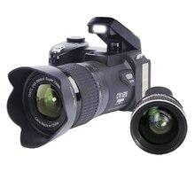 D7100 13MP Interpolation Digital Video Camera Digital Home C