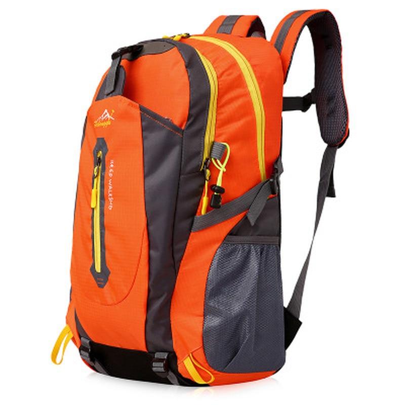 Resistente All'usura Sportive Maglia Zaino Trekking 5 4 Viaggio Outdoor Traspirante Impermeabile 3 Resina 2 Zaini 6 Di 1 Campeggio Dorsale 2019 Borse 5x4SEqwn