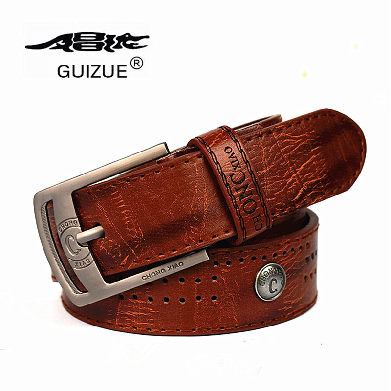 Buckle coupon code