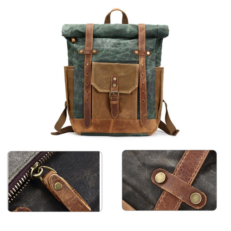 male backpack  (11)