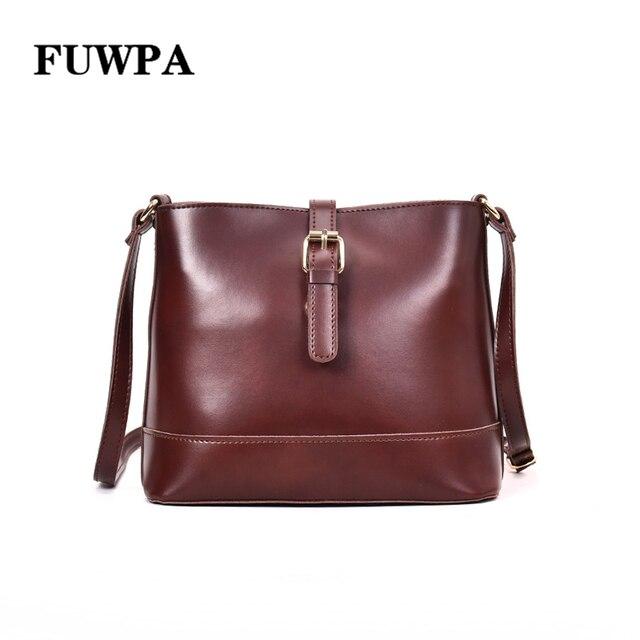 addafd9caca5 2018 Women Shoulder bags Handbags Big Capacity Fashion Tote bag High  Quality PU Leather Messenger Hand Bags New Arrival
