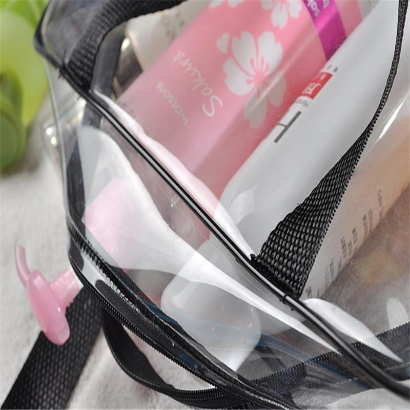 f7d0936fda6a Multi purpose Swimming Bags Swimwear Swimming Goggles Storage Bag  Waterproof Bag Sport Gym Outdoor Storage Bags-in Swimming Bags from Sports    Entertainment ...