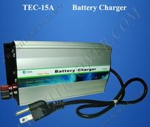 12 В автоматическое зарядное устройство, 12 В DC зарядное устройство для автомобиля, 12 В 15A автомобильное зарядное устройство