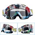 Motorcycle goggles Motocross Off Road helmet sunglasses goggles skating Dirt Bike AT Ski Glasses