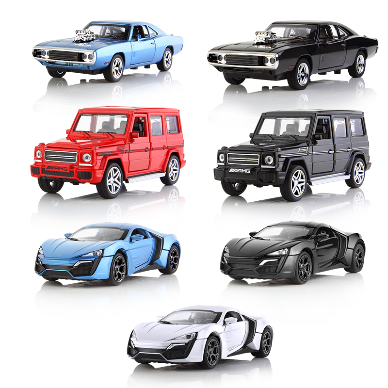 1:32 Alloy Pull Back Toy Car Diecast Vehicle Model Sport Car With Light & Sounds Toy Brinquedos Toys For Children Boys Gift 2018 new mini toy car rc car baby children car gift cheap toy diecast metal alloy model toy car kids gift