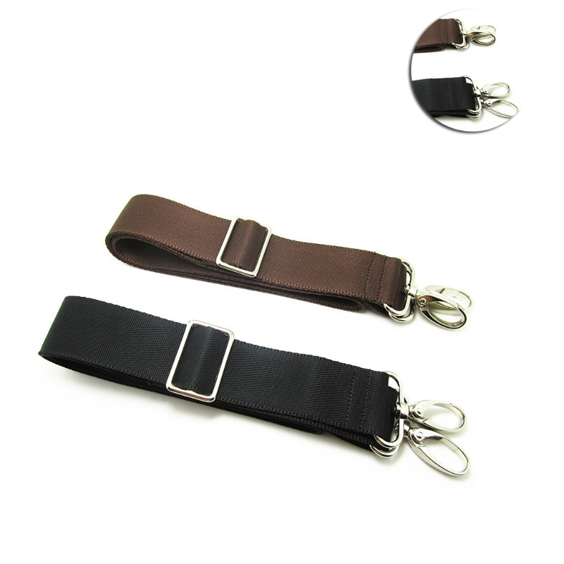 Glorious Fashion New 1 Pc Adjustable Luggage Straps Tie Down Belt For Baggage Travel Buckle Lock Suitcase 7 Colors High Quality Bag Parts & Accessories
