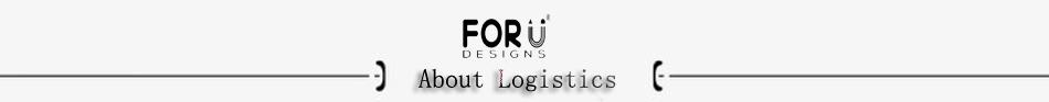 About logistics(5)