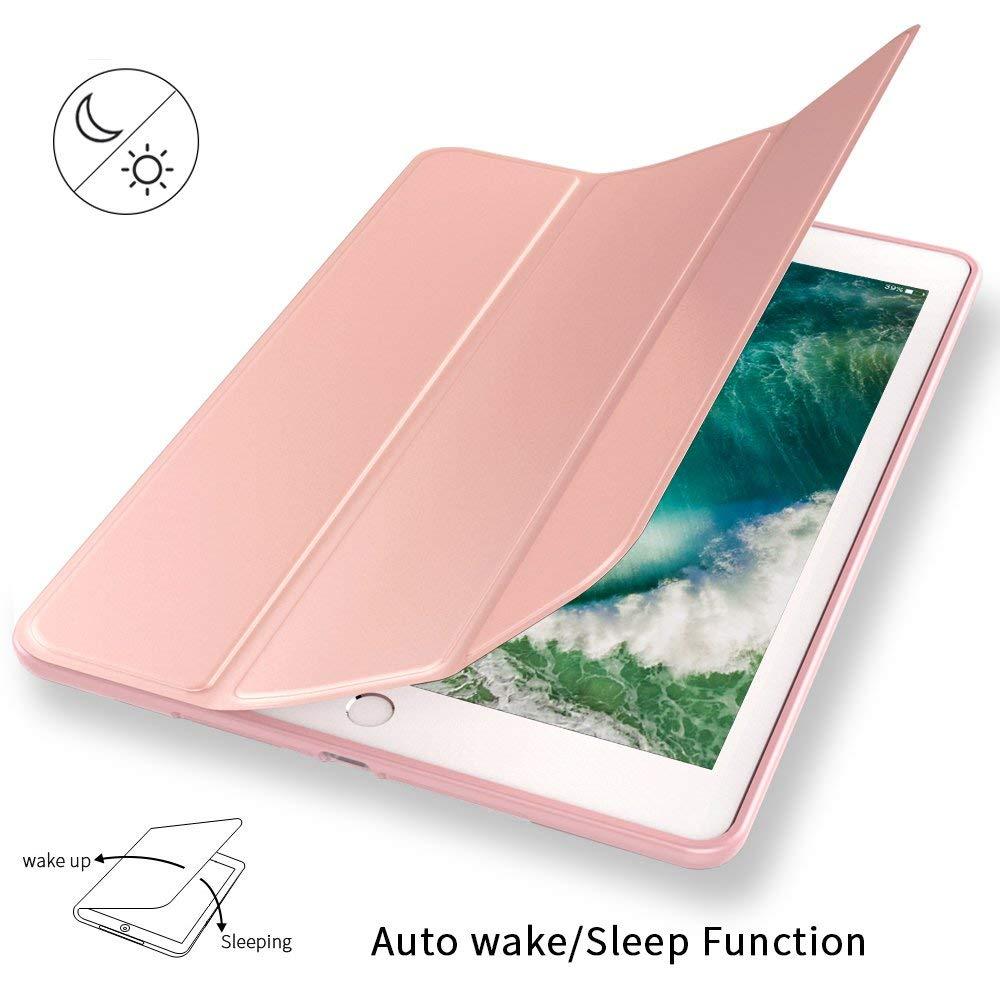 For iPad mini 4 (3)
