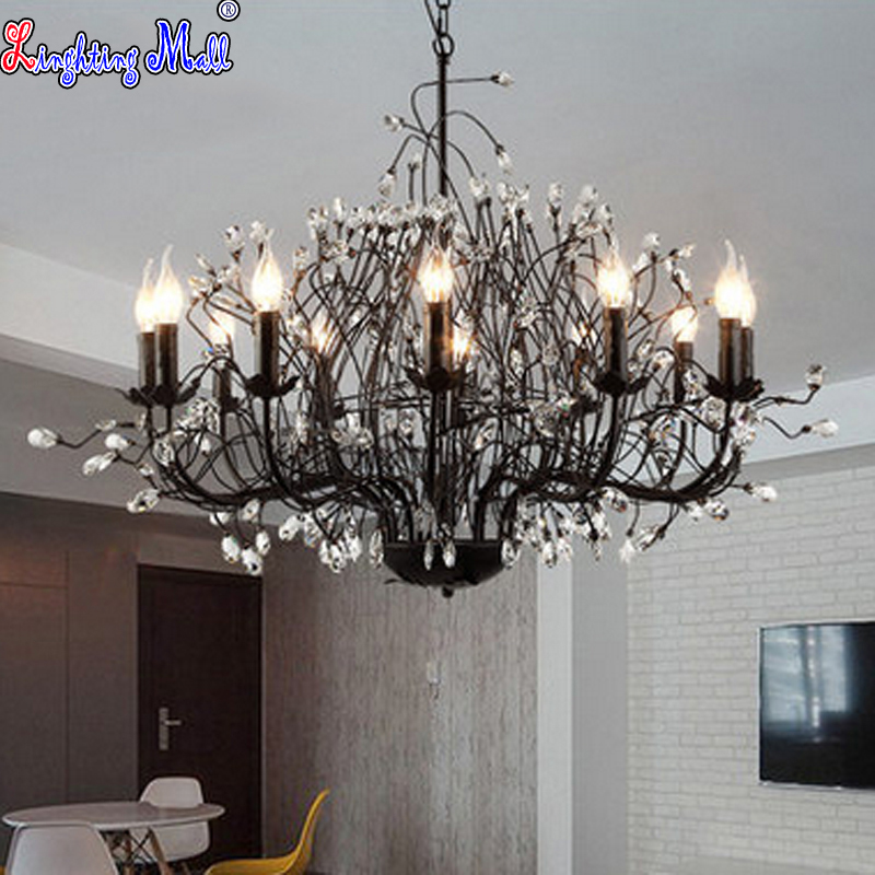 Popular Kitchen Lighting DesignsBuy Cheap Kitchen Lighting