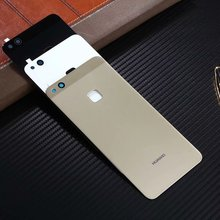 P10Lite Original Housing For Huawei P10 Lite Glass Battery