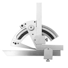 Precision Angle Measuring Finder Scales Universal