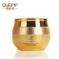 Snail Eye Cream Korea Imported Raw Materials Remover Eye Dark Circle Anti Puffiness Anti Wrinkle Anti