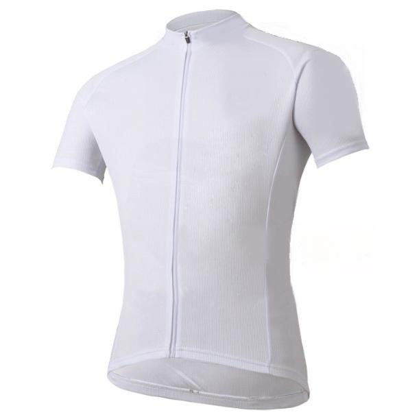 Pure white 2015 summer outdoor cycling clothing Short Sleeveless jersey  Cycling vest bib Shorts Bike vest Cycling waistcoat bib -in Cycling Sets  from Sports ... c0fce6cec