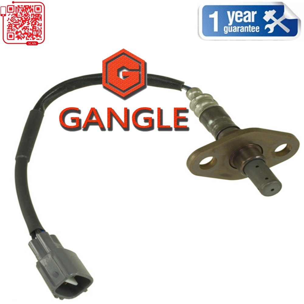 2002 Tacoma Air Fuel Sensor Ratio Testing Wire 2001 Toyota Code P1135 For 1999 4runner 3 4l Oxygen Gl Bosch