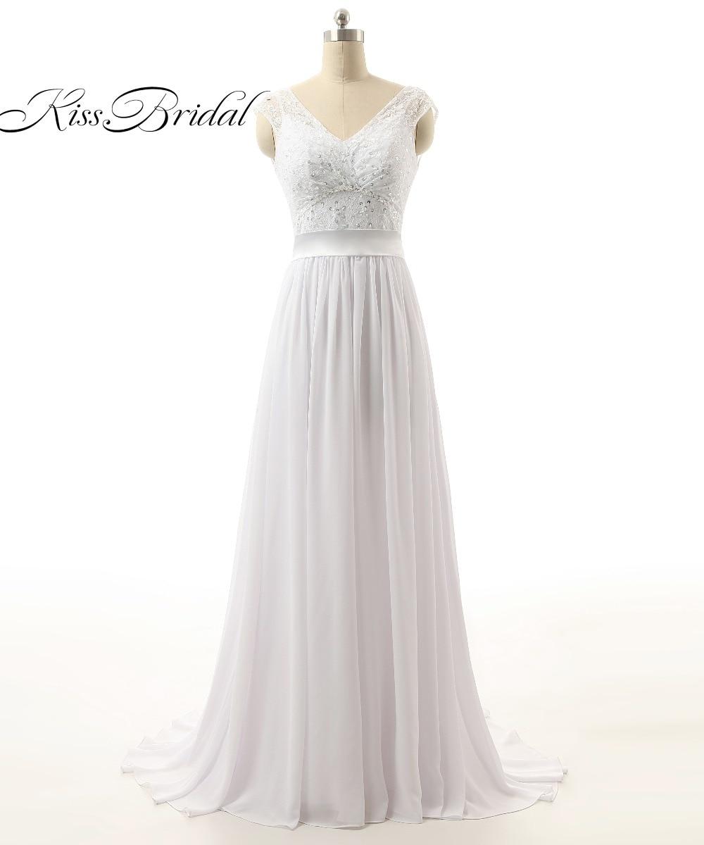 Buy Used Wedding Gowns: Aliexpress.com : Buy New Elegant Princess Wedding Dresses