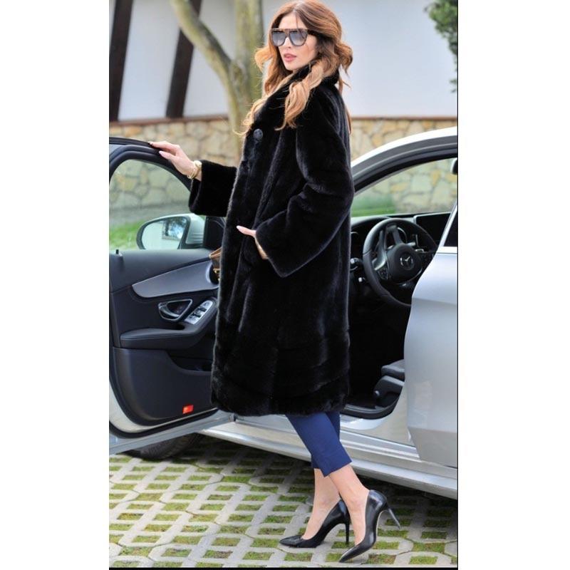 premium selection 6efb9 28388 2018-nuevo-tope-mujeres-invierno-Real-pieles-abrigos-para-las-mujeres-caliente-chaquetas-con-piel- de.jpg