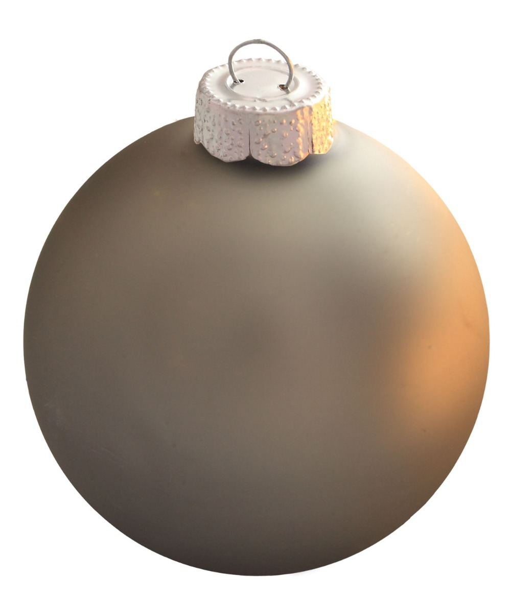 Free Shipping Event Party Bauble
