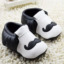 Baby Boy Girl Moccasins Moccs Shoes Firs