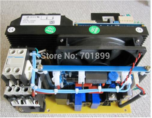 400w strong energy ipl elight power supply board