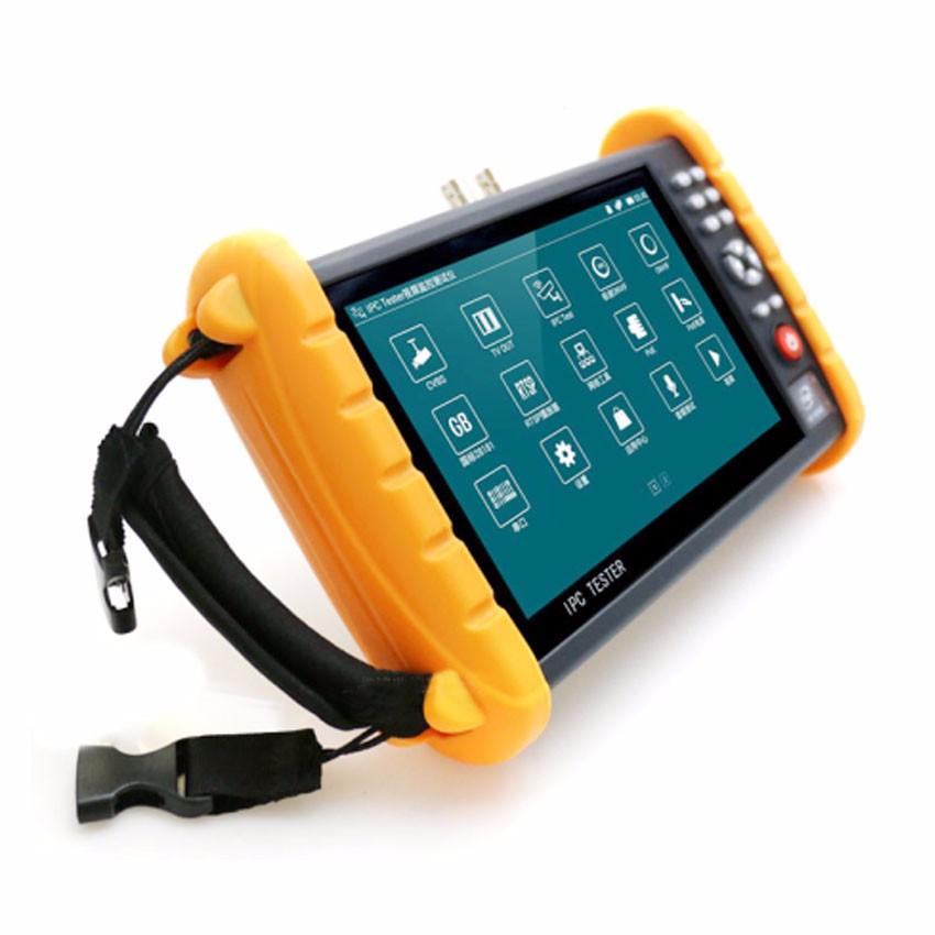 WIFI-7-inch-LCD-CCTV-Tester-1080P-Onvif-IP-Camera-Test-AHD-CVI-TVI-SDI-Camera (1)