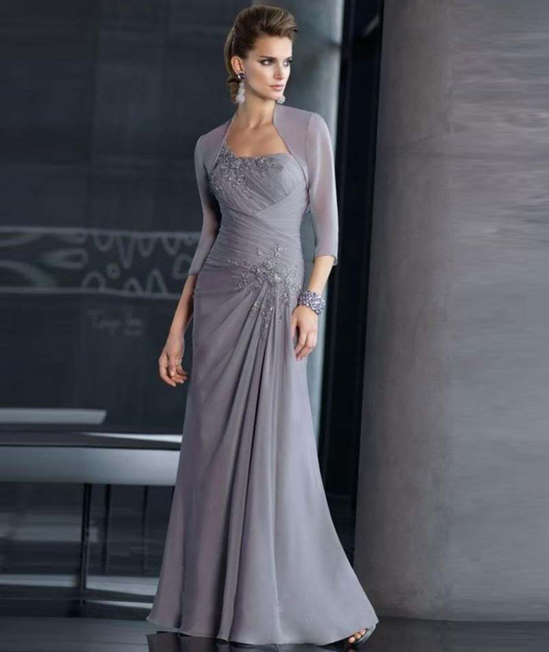 Bcbg Mother Of The Bride Dresses | Wedding Gallery