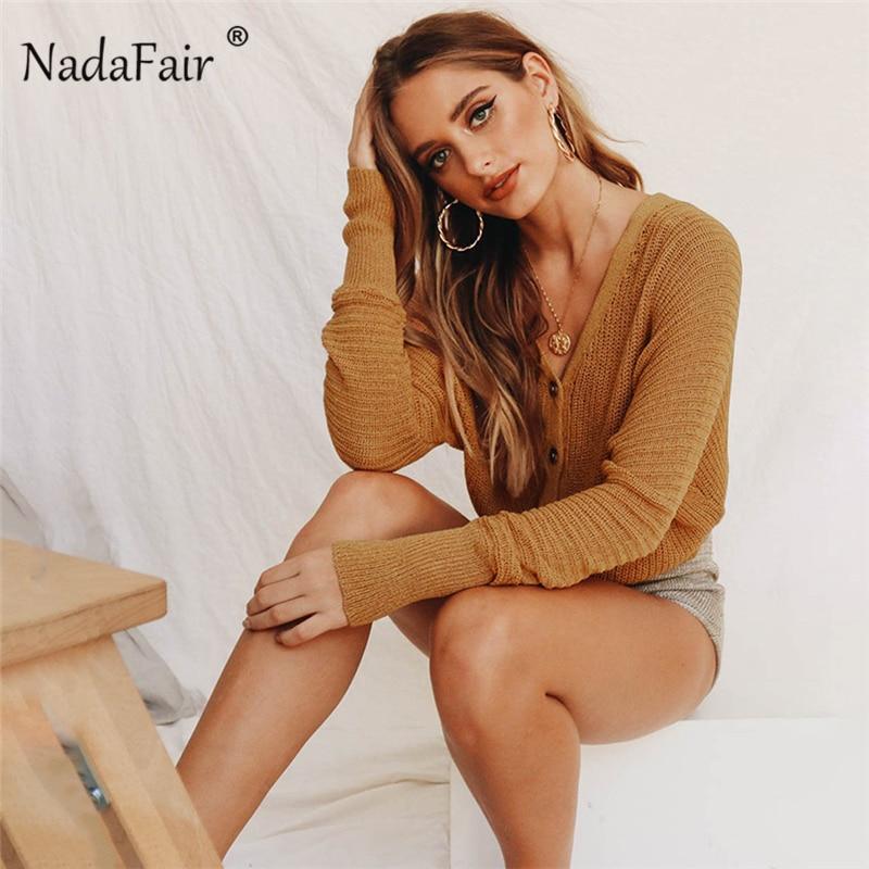 thin sweater coat autumn20_