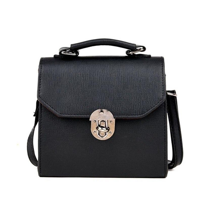 Summer New Arrival Vintage Ladies Leather vintage Evening Bag Shoulder Handbag Womens Messenger