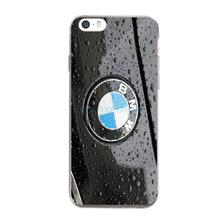 bmw phone case iphone 7