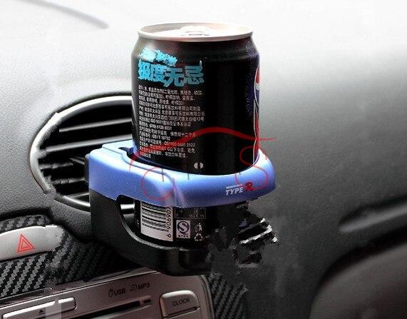 Voiture support de verre de Boisson de Voiture Support De Voiture Porte-Gobelet Support de Bouteille porte-gobelet automatiqueVoiture support de verre de Boisson de Voiture Support De Voiture Porte-Gobelet Support de Bouteille porte-gobelet automatique
