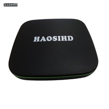 2018 best Arabic iptv box ,one year subscription Android m3u arabic support 2000+ channels