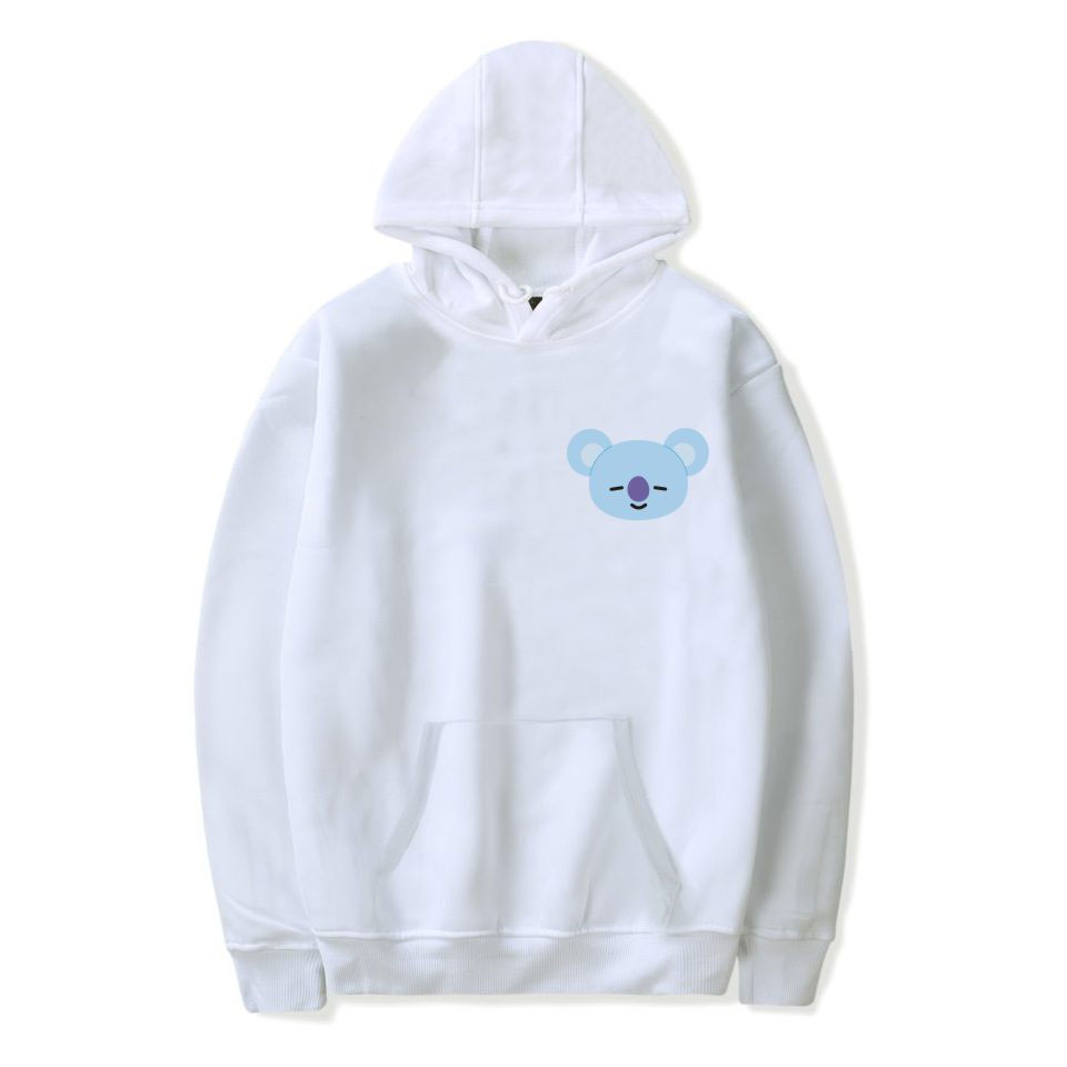 Compra idol kpop clothes y disfruta del envío gratuito en AliExpress.com 52ec72b9f45