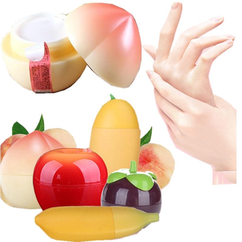 Косметика в виде фруктов купить корейская косметика купить таганская