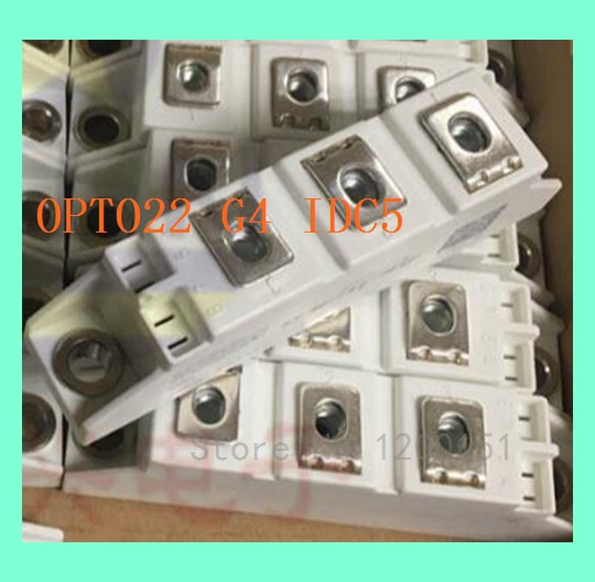 OPTO22 G4 IDC5OPTO22 G4 IDC5