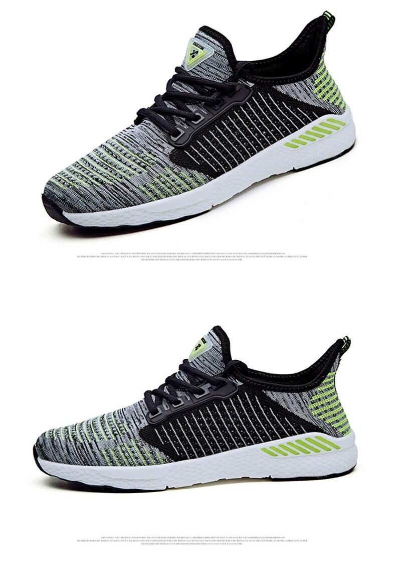 fashion-shoes-casual-style-sneakers-men-women-running-shoes (29)