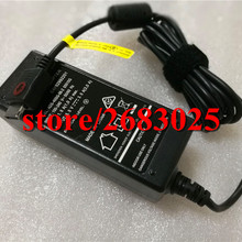 5V 3A 16W AC адаптер питания ADS-16CB-06A 05216GPK для LG Tabbook H160 H160-GV3WK, H160-GV10KN