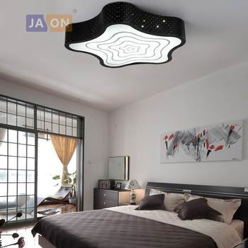 Led ͘�대 ̲� ̕�크릴 8 Cm Led Lamp. Led Light. Ceiling Lights. Led ̲�장 ̡�명. ̹�실 ̚� ̲�장 ̡�명