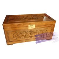 Camphor Wood Furniture Camphor Trees Wooden Storage Boxes More Than Every Year Wedding Boxes Antiques Calligraphy
