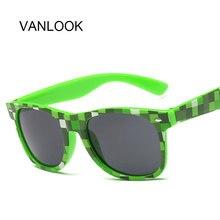 Sunglasses Pixel Glasses Blue Green Purple Puzzle Sun Points