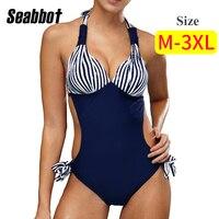 New Swimwear Bikini Set Brazilian Plus Size For Women Girls Female Ladies Feminino Adults Fat Women