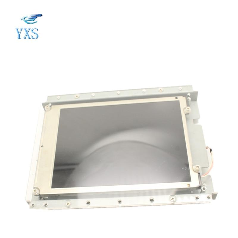 M163AL14A-0 3DS-LCV-C07-163A LCD Display Screen Panel t260xw02 vs ctrl bd 26t02 c07 lcd panel pcb part