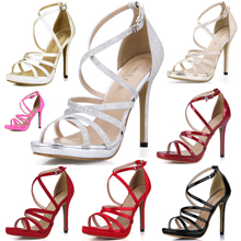 Ankle Women Rome Shoes