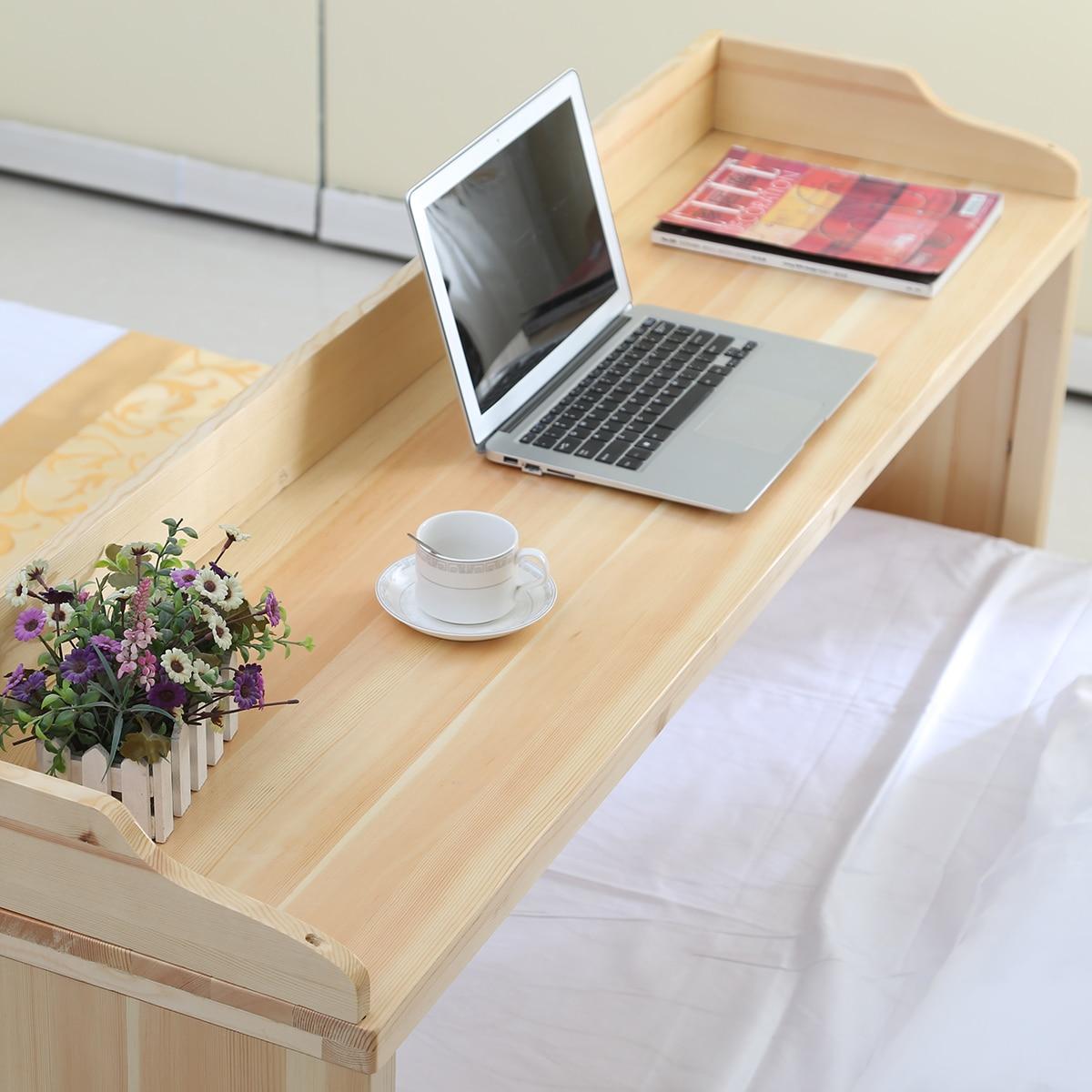 Online kopen Wholesale verpleging meubels uit China verpleging ...