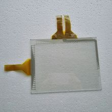 TPA61-T Touch Glass Panel for HMI Panel repair~do it yourself,New & Have in stock