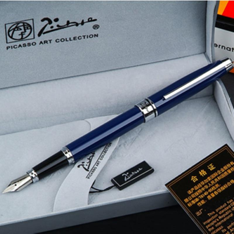 ps912 daphne pimio canetas serie homens e mulheres festival dom caneta conjunto