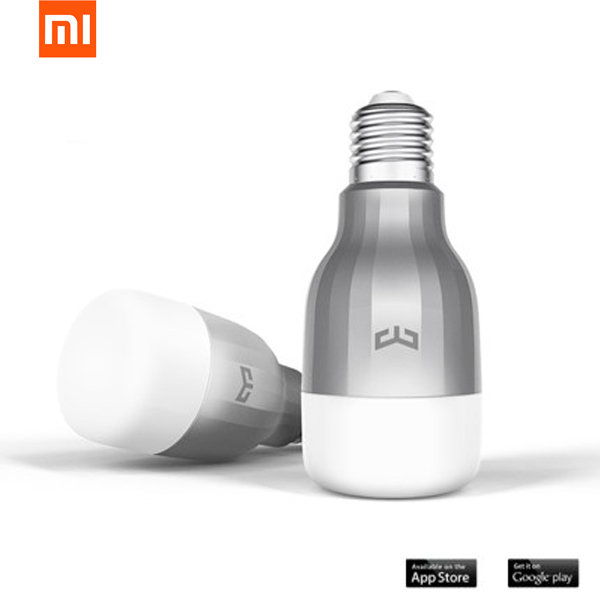 https://ae01.alicdn.com/kf/HTB1KCgYJVXXXXX4XVXXq6xXFXXXj/Original-Xiaomi-Mi-Yeelight-9W-RGB-E27-LED-Smart-Night-Light-Bulb-Wireless-WIFI-Control-AC.jpg