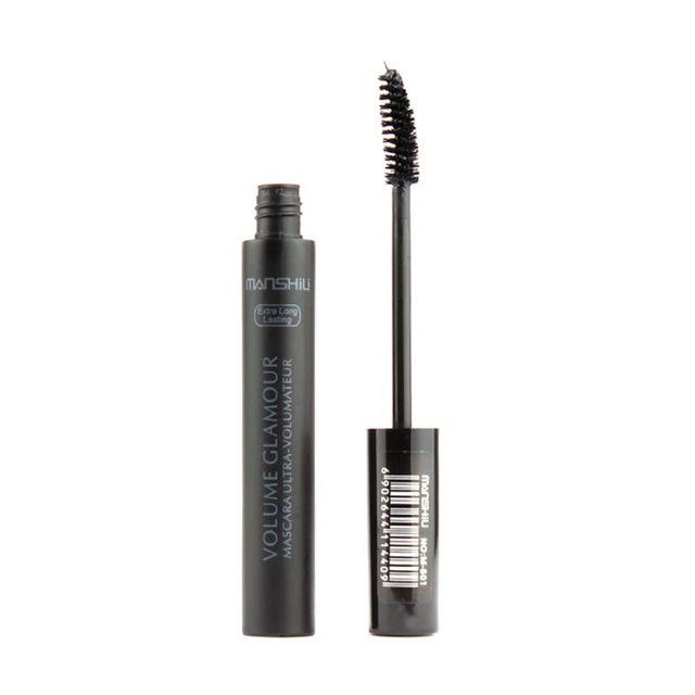 Long Lasting Volome Waterproof Eyelashes 3d Fiber Eyelash Extension