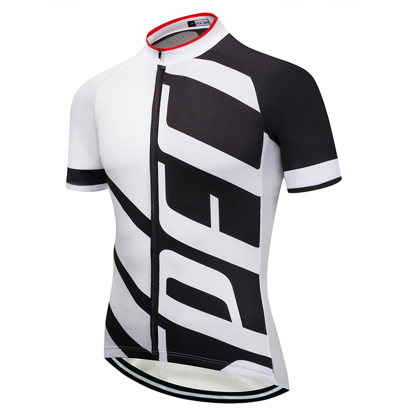 Buy specializes cycling jersey and get free shipping on AliExpress.com 40aaf6acc