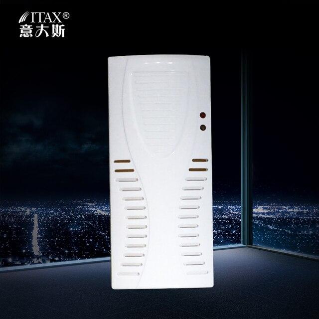 X-1129 LED fan type aerosol dispenser air freshener air wick perfume fragrance air purifier diffusers bathroom